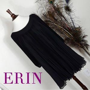 🌷ERIN Erin Fetherson